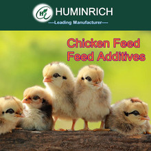 Huminrich Shenyang 60% Super Sodium Humate Organic Soluble Of Feed Additives