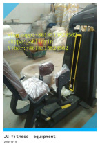 Professional Design Advanced Fitness Exercise Equipment leg Machine With Factory Price