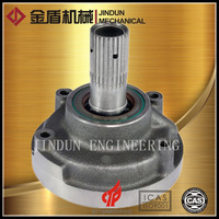 27A4 agricultural machinery parts transmission charge pumps