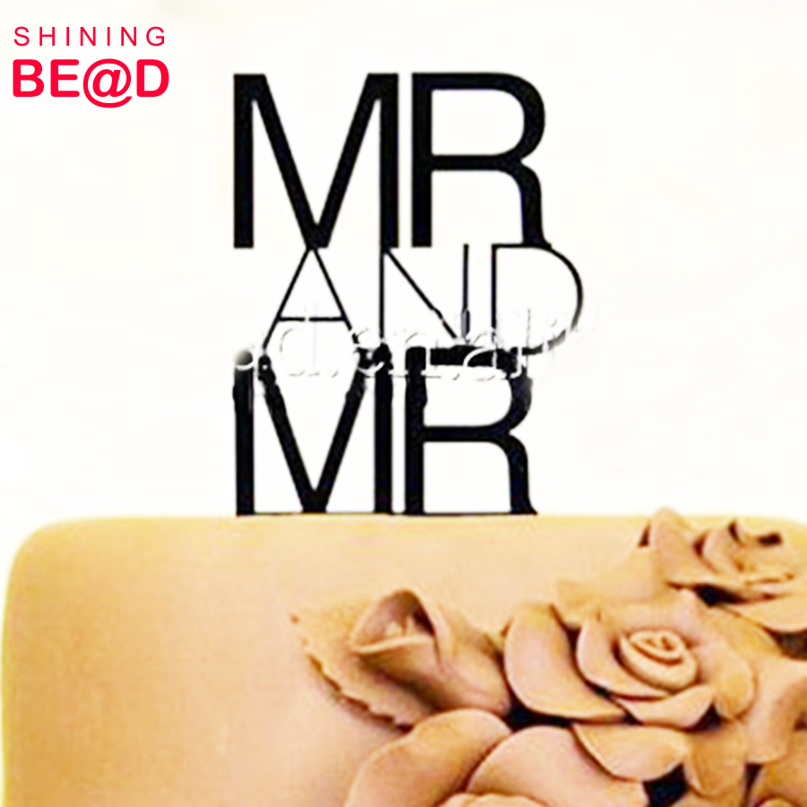 Wholesale Monogrammed Gifts For Wedding Online Buy Best
