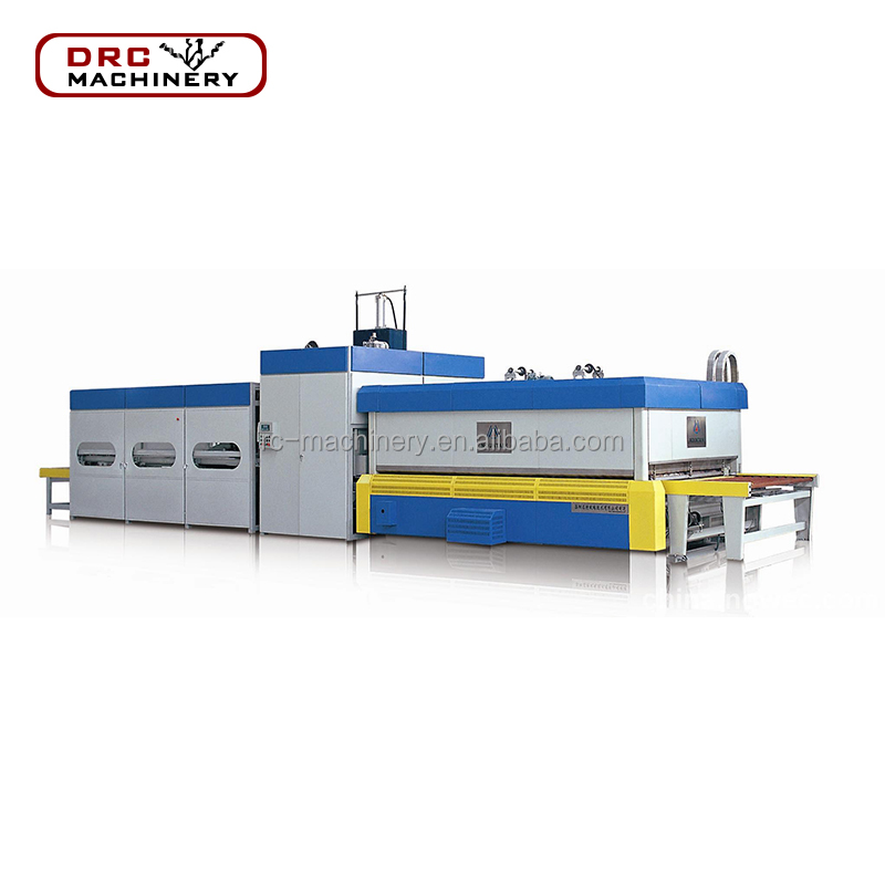 Z5150B Deep Hole Drilling Machine