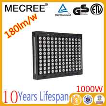 Dimmable led flood light 1000w 1200w 1500w 2000w 3000w outdoor arena light portable stadium lighting