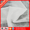 hi-ana fabric1 20 QC staffs ensure the quality Fancy nonwoven interlining fabric