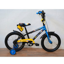 16 inch UK Children Bicycle kids bike