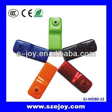 2013 Multi-function mini camera toys,color mini camera Support Micro SD card/T-Flash card 2GB/4GB/8GB/16GBhd&EJ-DVRMD80-12