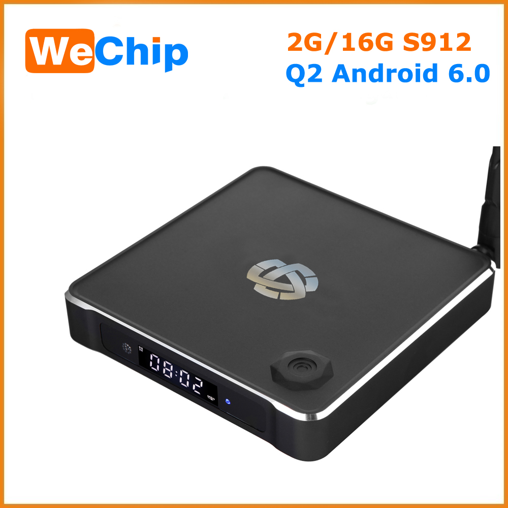 android tv box 2gb ram 16gb rom Q1 Q2 T95K PRO H96 PRO T95Z Plus TX8 TX8 Mini M8S Plus II