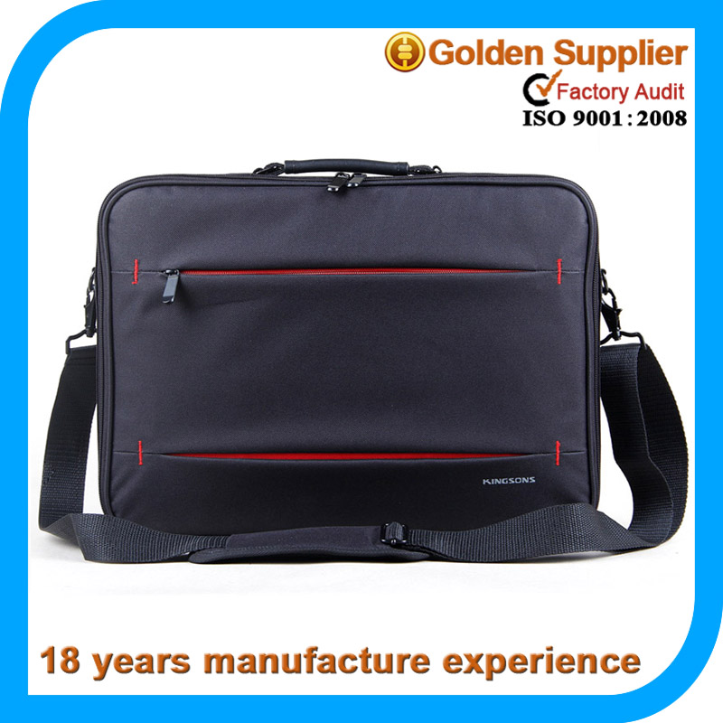 Most popular quality laptop computer notebook bag