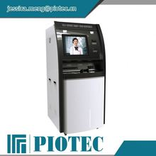 PTK365 New arrival popular upgradeda card making machine