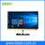 new products 2016 OEM All-in-one pc 23.8inch computer 5th gen I7 core 8G 512G SSD with 1.3MP All in one pc