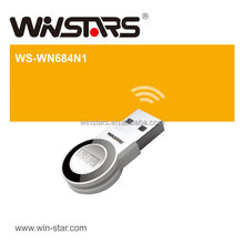 mini 150Mbps Wireless-N USB 2.0 wifi Adapter,Support 2.4GHz WLAN networks