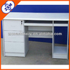 /product-detail/modern-office-table-with-cpu-cabinet-1806859820.html
