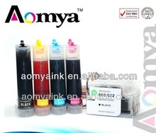 Factory price cheap CISS for Epson ME1+ME100