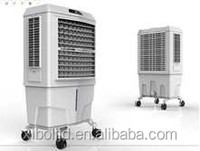 COOLING MACHINE COOLER EVAPORATIVE PORTABLE AIR HANDLING UNIT CLIMATE
