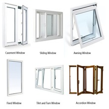 steel windows sell all kinds of high quality window steel reinforced tempered glass windows