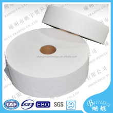 Unbleached Qualitative Coffee Filter Paper roll