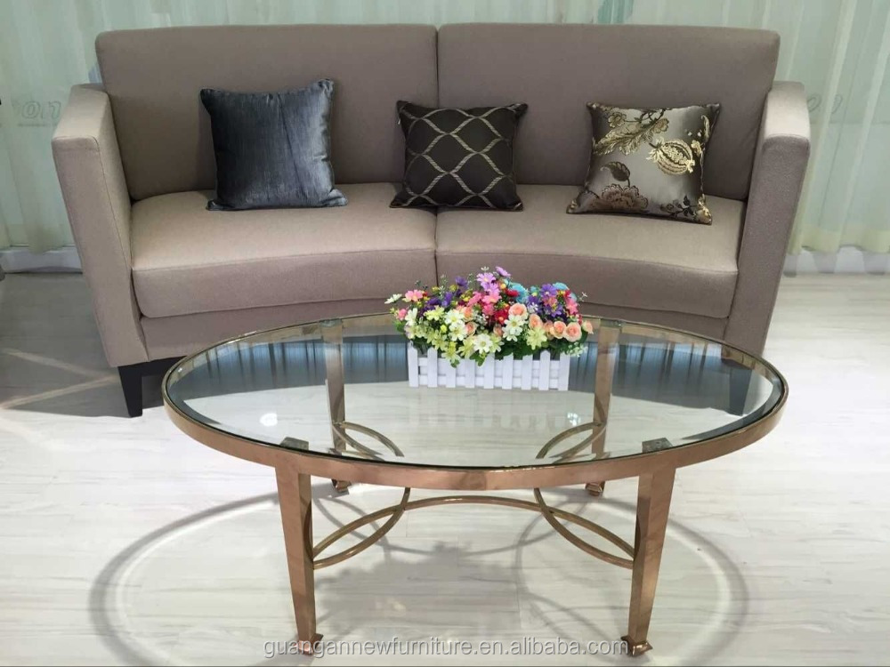 Chinese manufacturer model latest design hall sofa set gn for Sofa design for hall
