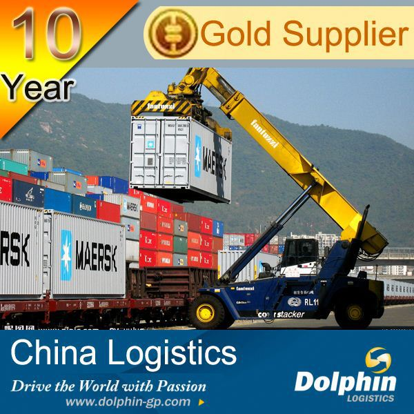 Shenzhen air/sea cargo freight forwarder provide best services and cheap dhl air freight rates from China to jakarta
