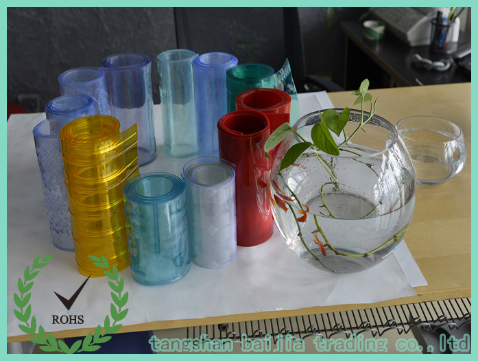 Clean Room Pvc Curtain, Clean Room Pvc Curtain Suppliers and ...