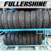 High Quality Of Chinese Car Tire