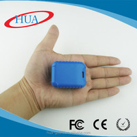 mini RFID security guard patrol system,guard tour patrol system, mini guard tour reader 125khz