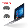 New arrival cheapest 15.6 inch Laptop Cherry Trail Z8350 Quad core 2GB 32GB