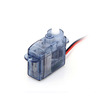 3.7g Servo Micro Servo Motor For RC Hobby Model,Robot