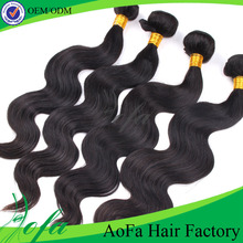 Sex for women virgin indian hair brazilian hair