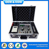 /product-detail/epx-7500-long-range-metal-detector-diamond-detector-60374686106.html