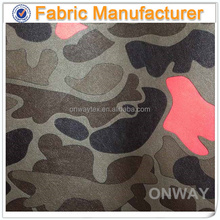 PU leather for sofa, upholstery, raw material, fabric, artificial & synthetic product,