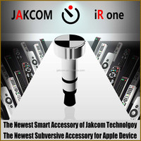 Jakcom Smart Infrared Universal Remote Control Consumer Electronics Pdas Handheld Computer Pda Pocket Pc Mobile Watch Phones