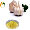 /product-detail/hot-selling-100-natural-high-quality-garlic-extract-powder-62212197695.html