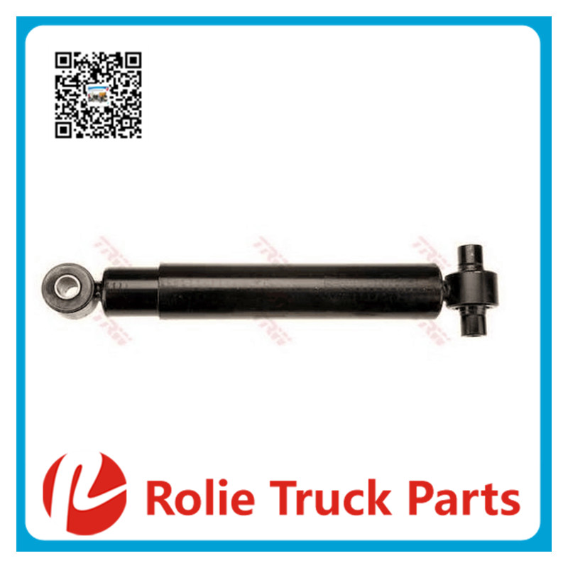 top quality best price volvo Bus B10 B12 oem 3037213 suspension system rubber shock absorber buffer