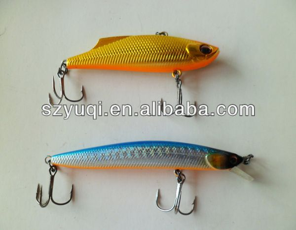 high quality floating hooks for fishing