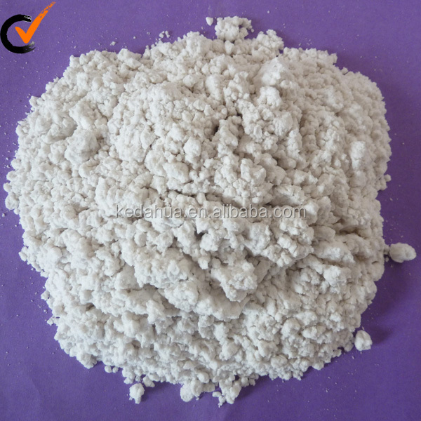 Food grade expanded perlite filter
