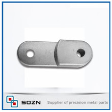 Stainless steel 304 powder metallurgy MIM parts