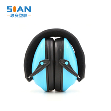 Earmuff Baby Custom Hearing Protection for Sale