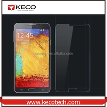 Good Quality Tempered Glass Screen Protector For Samsung Galaxy Note 3 N9000 Screen Protector
