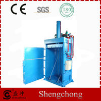 Shengchong Brand Y82 Series Hydraulic Stamping Machine