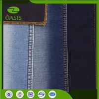 Brand new washed fashion jeans denim men with low price