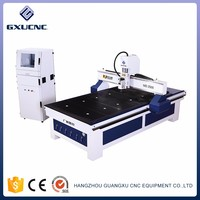 Hot Sale High Performance Auto Loading Cnc Engraving Router