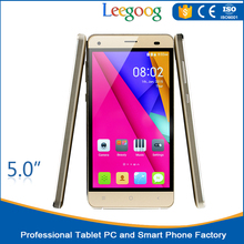 New Arrival for Christmas present quad core 3G /RAM +16G/ROM 4G smart phone