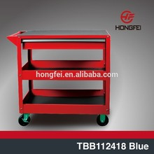 2017 Hot Selling Trolley Tool Box