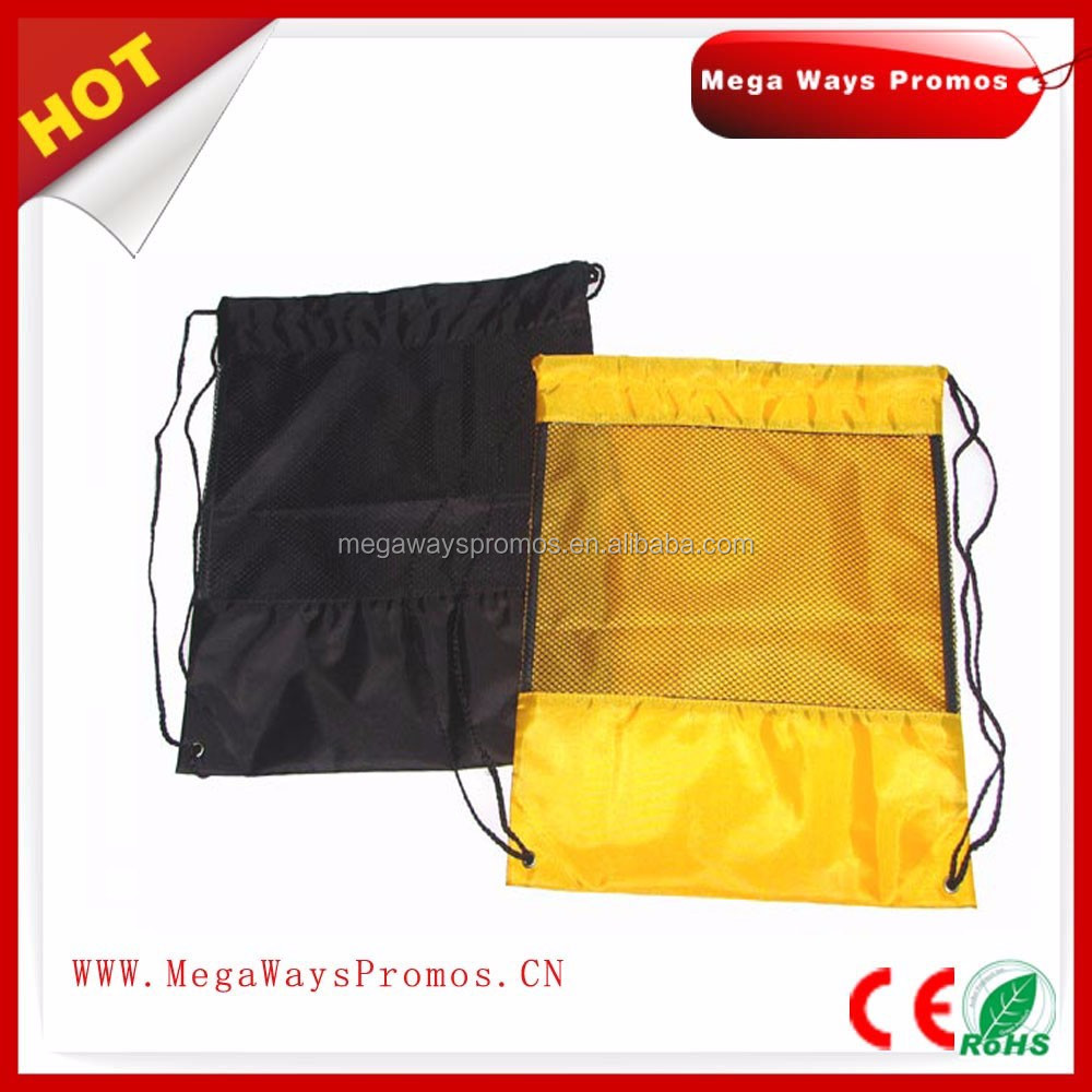 cheap reuseable shopping bag,drawstring bag,promotional bag