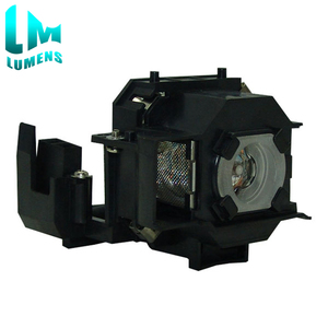 Original & Compatible projector lamps For V13H010L36/ELPLP36 for Epson EMP-S4/EMP-S42/Powerlite S4