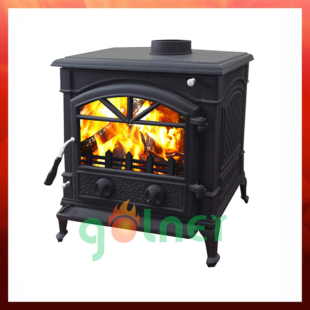 Z 11 Cast Iron Wood Burning Stove For Sale Cast Iron