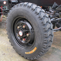 Good quality rubber tire for motor tricycle/500-12,450-12 motorcycle wheel
