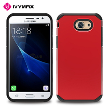 Protective cover for samsung galaxy j3 2017,360 tpu armor phone case for samsung j3