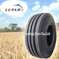equipment and tools farming tractor tire