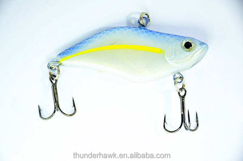 high quality soft crank termite bait bass fishing lures