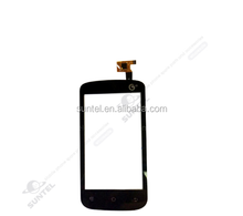 mobile touch screen digitizer replacement for Haier L54